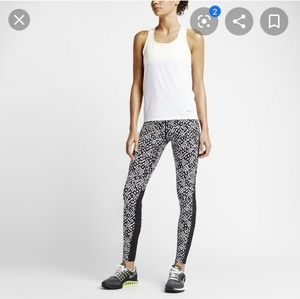 Nike Epic Lux Running Full Length Legging